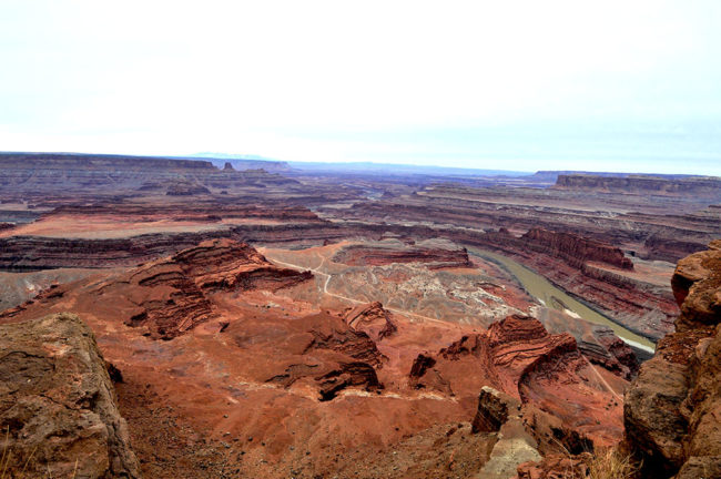 2013-03-20-dead-horse-point-state-park3