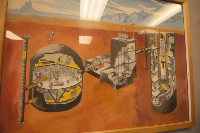 2013-03-25-missile-silo
