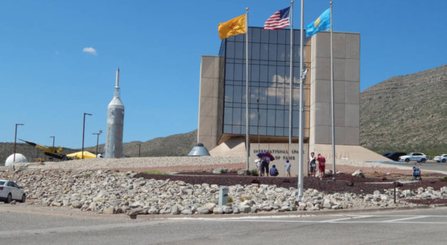 2013-03-26-new-mexico-museum-space-history1
