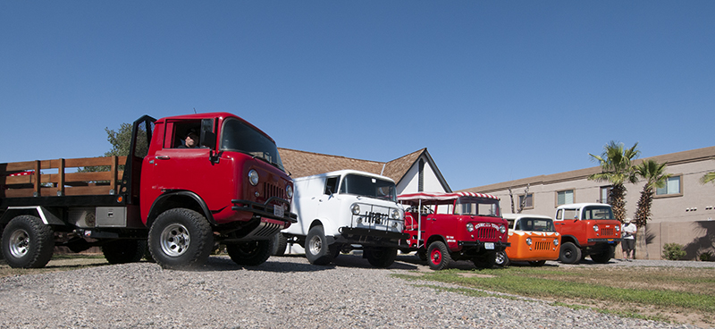 2013-fcroundup-jeeps