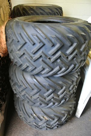 6-terra-tires-bend-or