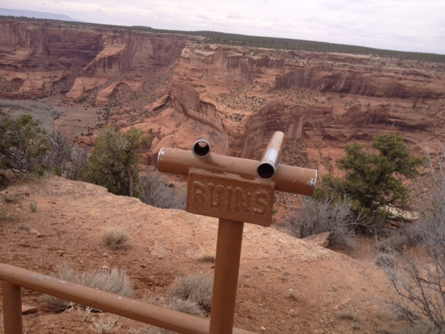 canyon-de-chelley-overlook