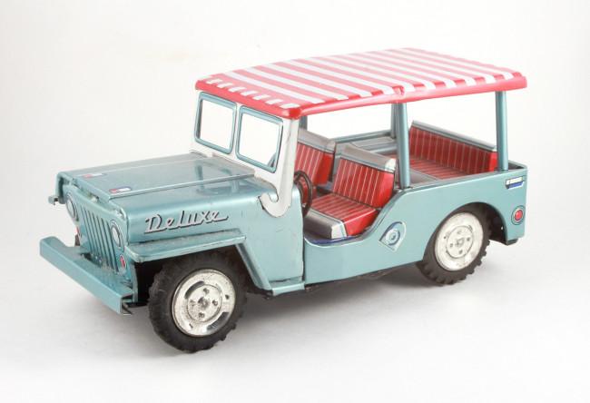 cragstan-deluxe-beach-jeep-japan