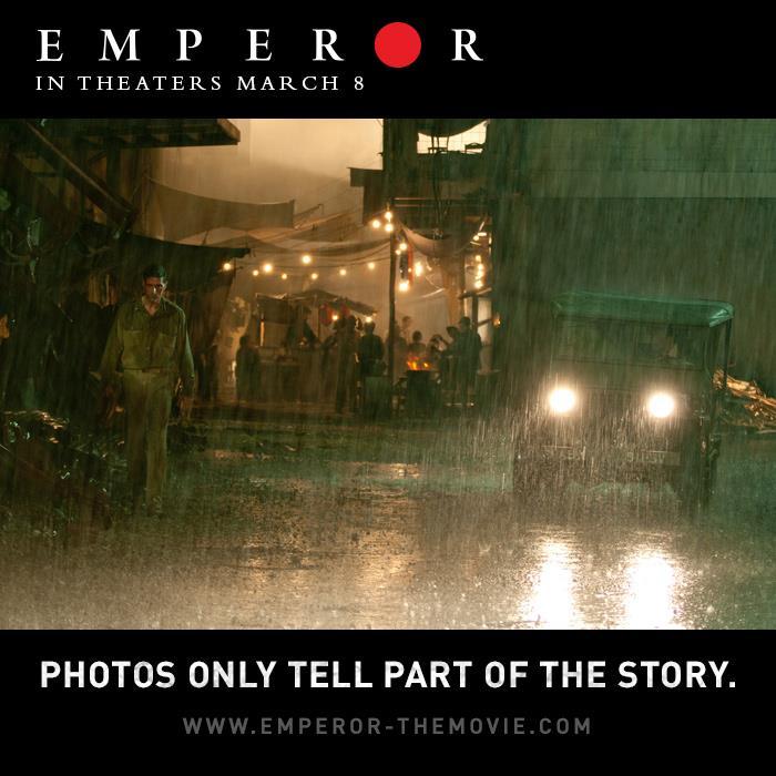 emporer-movie-03-08-2013