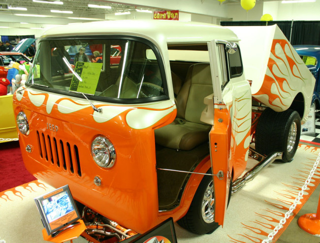 fc-custom-orange-flames