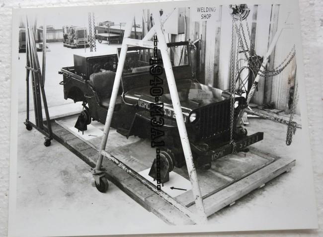 flattie-in-welding-shop