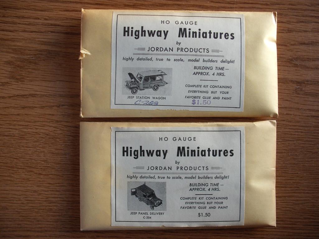 ho-hon3-highway-minatures-wagon1