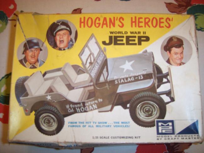 hogans-heroes-model1