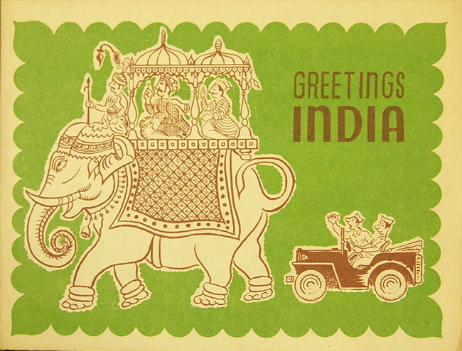 india-elephant-jeep-card1-lores