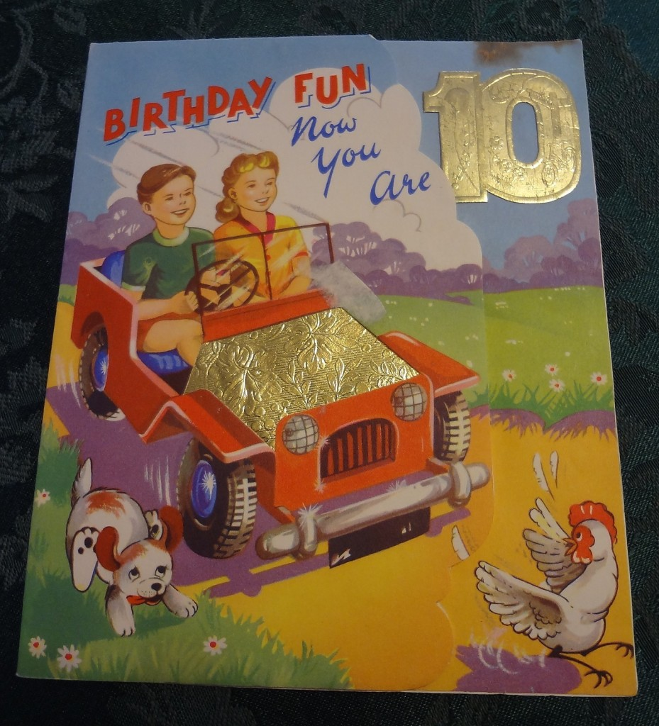 jeep-card-ten-year-old-birthday