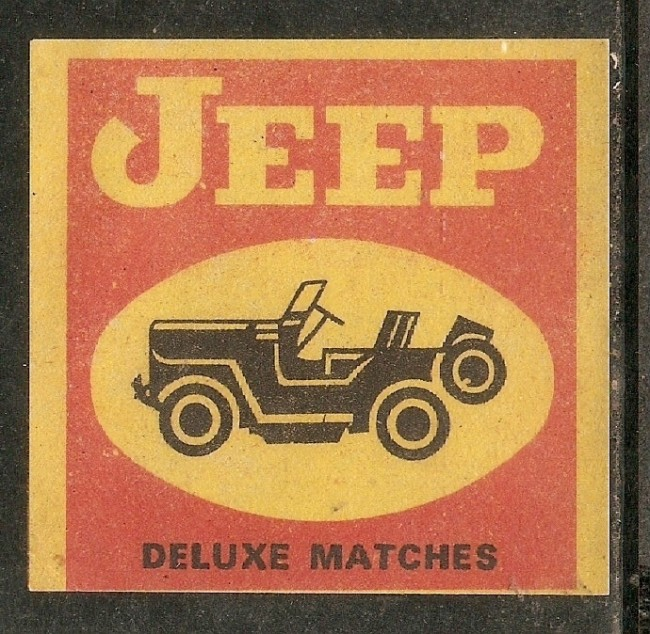 jeep-deluxe-matches-label