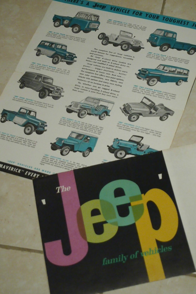 jeep-family-brochure