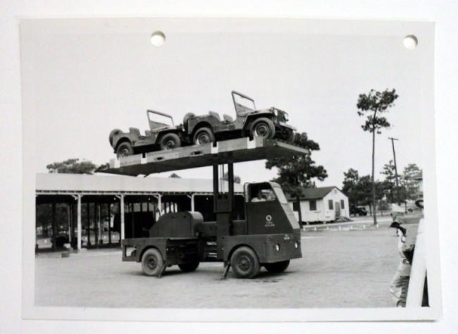 jeep-transport-lift-m38-1