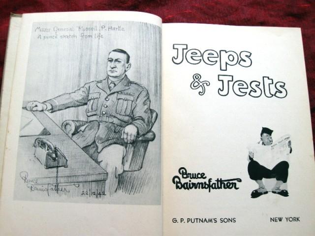 jeeps-jests-bruce-bairnsfather1
