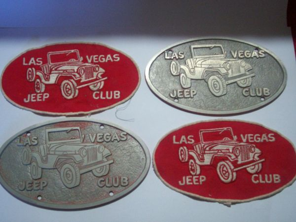 las-vegas-jeep-club-patches-plaques