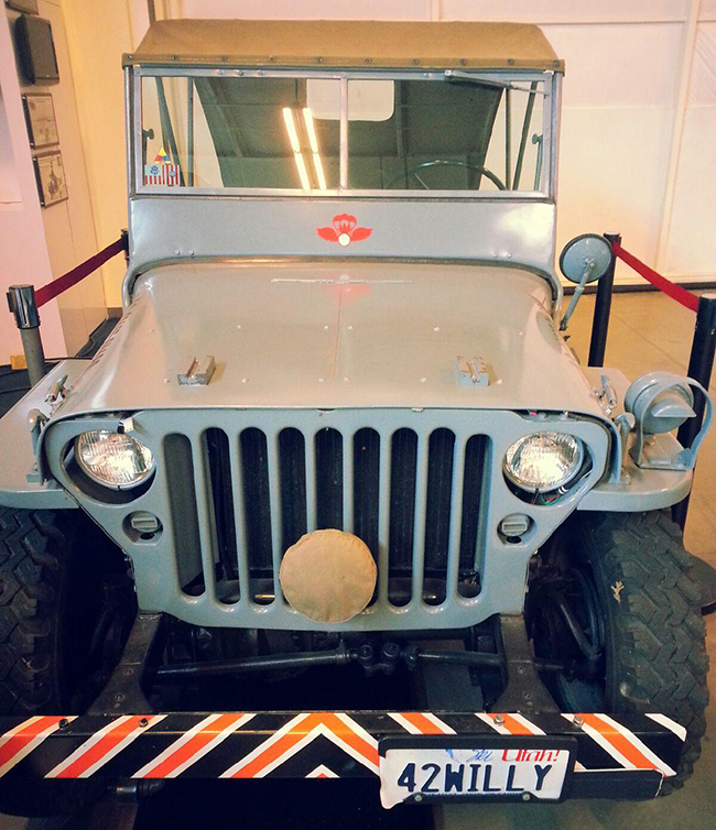 mcclellan-coast-guard-jeep1-lores