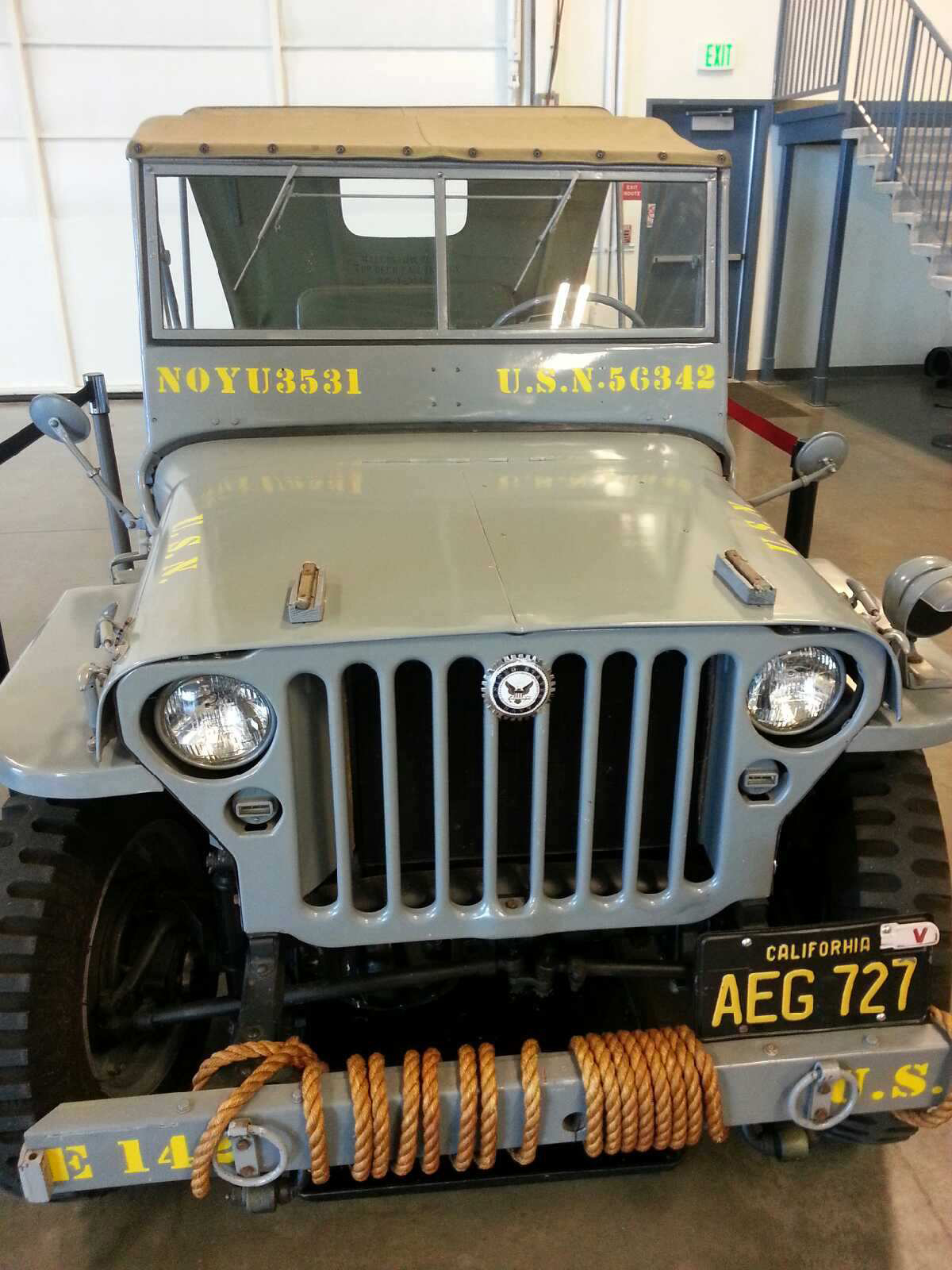 mcclellan-coast-guard-jeep3-lores