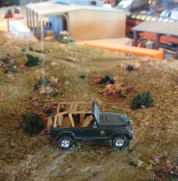 mccormick-train-park1
