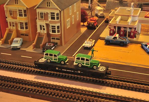 mccormick-train-park5
