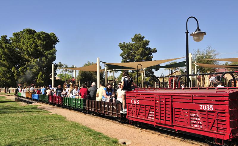 mccormick-train-park6