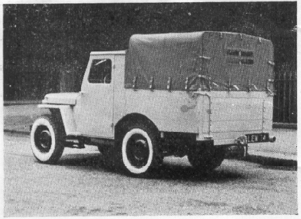 metamet-20cwt-lorry