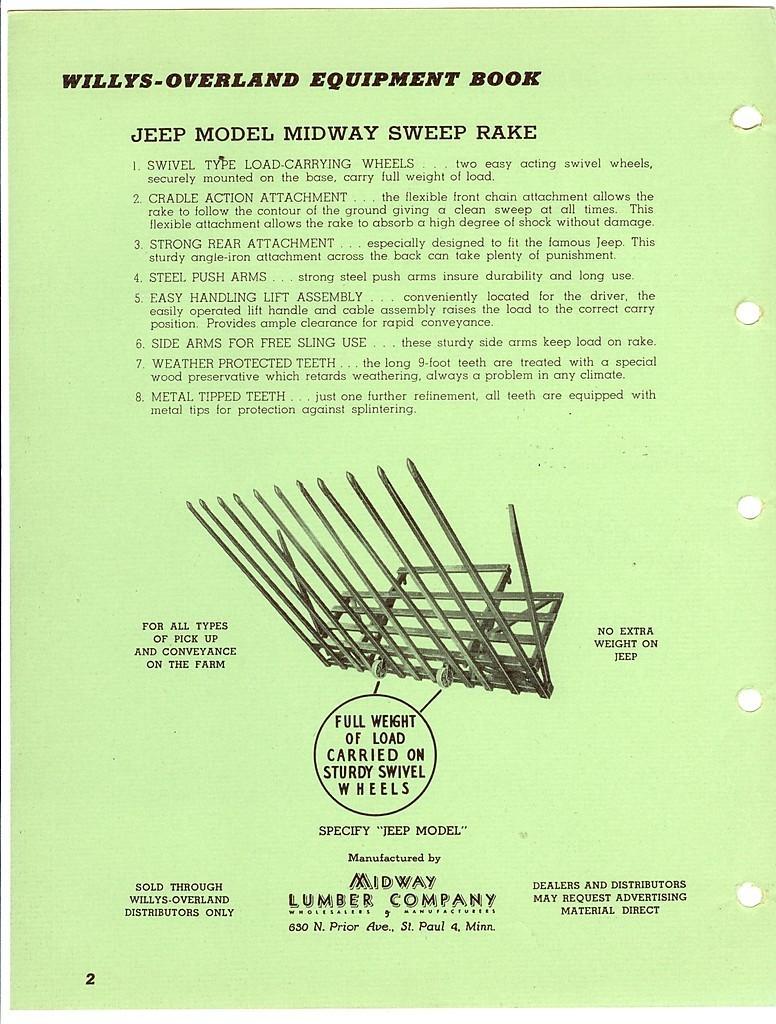midway-rake2