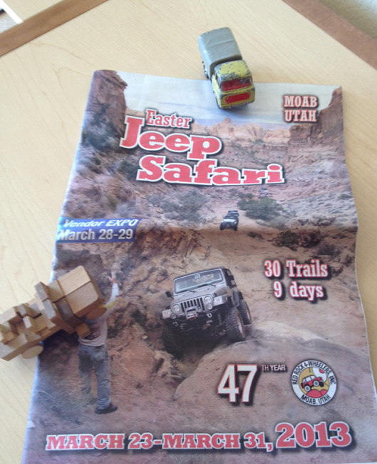 moab-jeep-toys