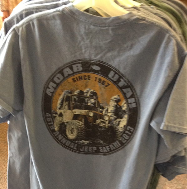 moab-safari-2013-t-shirt-flattie