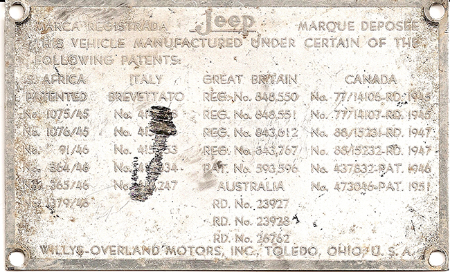 patent-plate-export-truck-lores