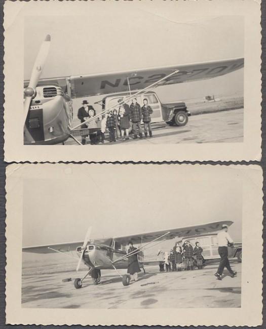 plane-wagon-cessna-2