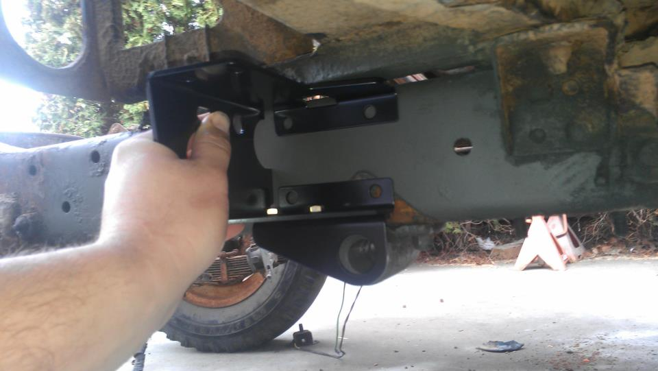 r-p4wd-dual-master-kit5