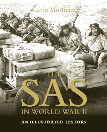 sas-world-warii-gavin-mortimer