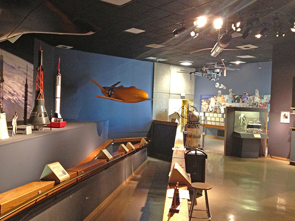 space-museum1