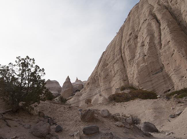 tent-rocks-5