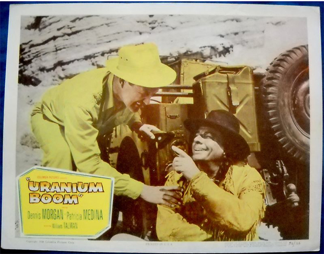 uranium-boom-movie-poster