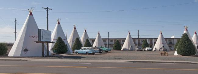 wigwam-motel-holbrook-day2