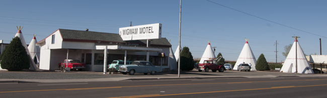 wigwam-motel-holbrook-day3