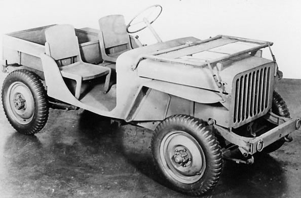 willys-mb-l-jedsite-info