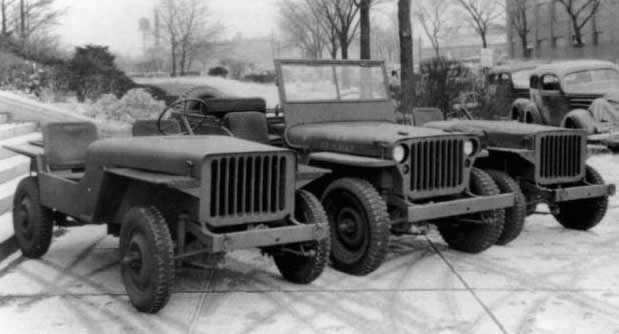 willys-mbl-and-mb