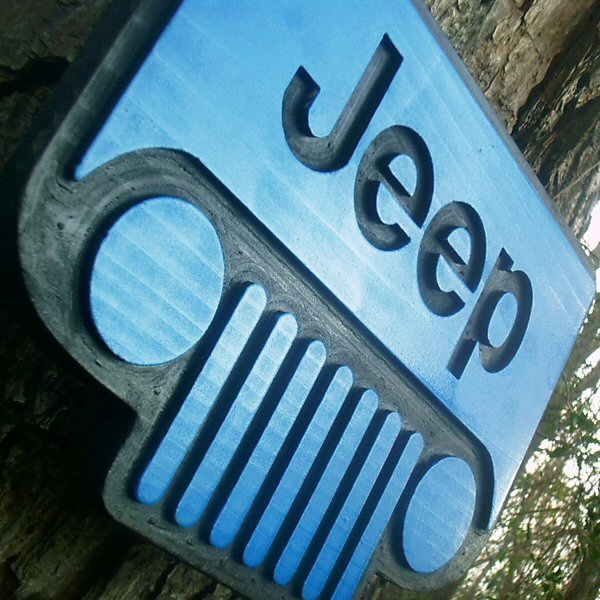 wood-carved-sign-jeep