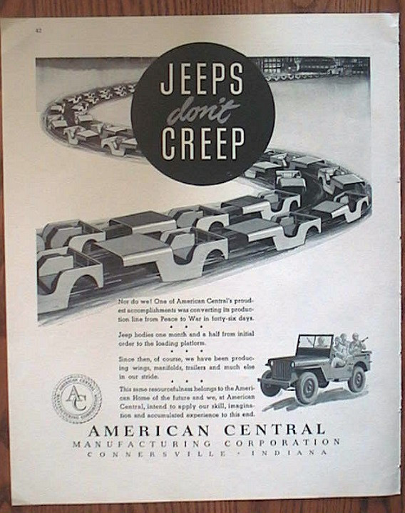 192-jeeps-dont-creep-body-production-ad