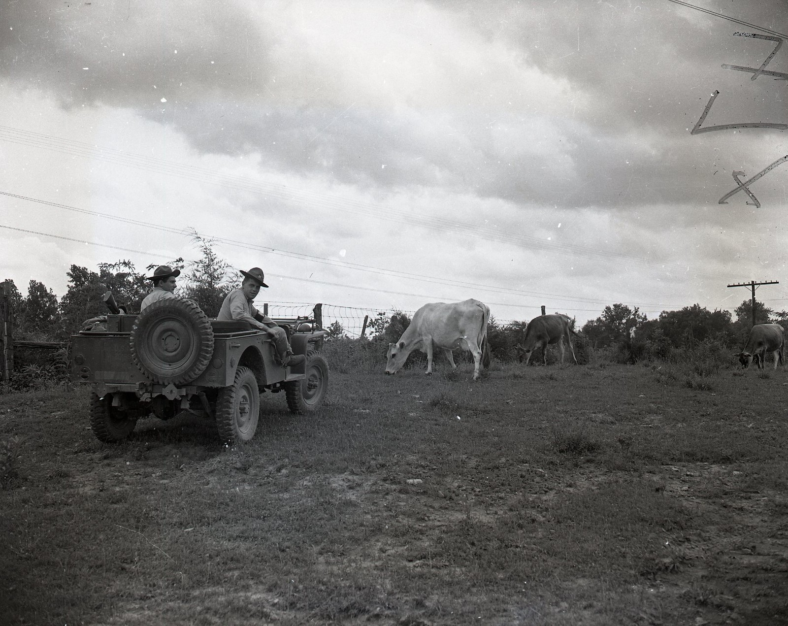 1940s-bantam-brc60-henryk