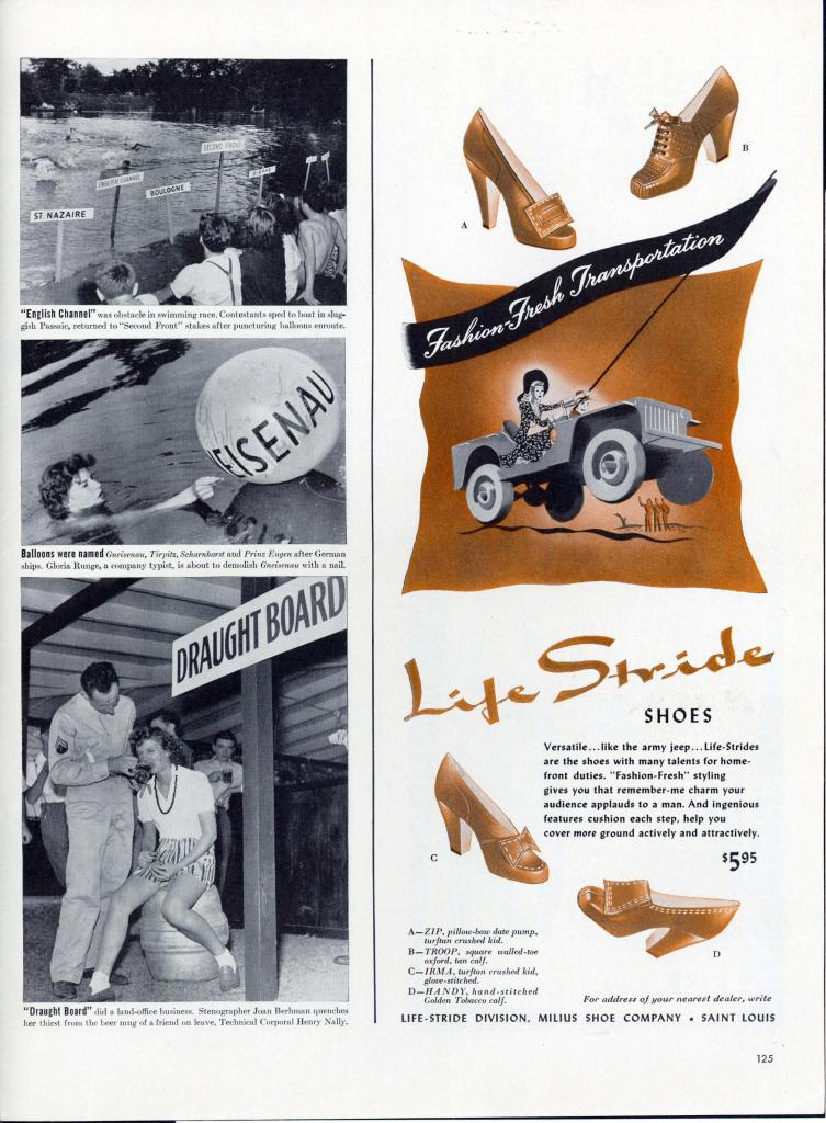 1940s-life-stride-shoes-ad