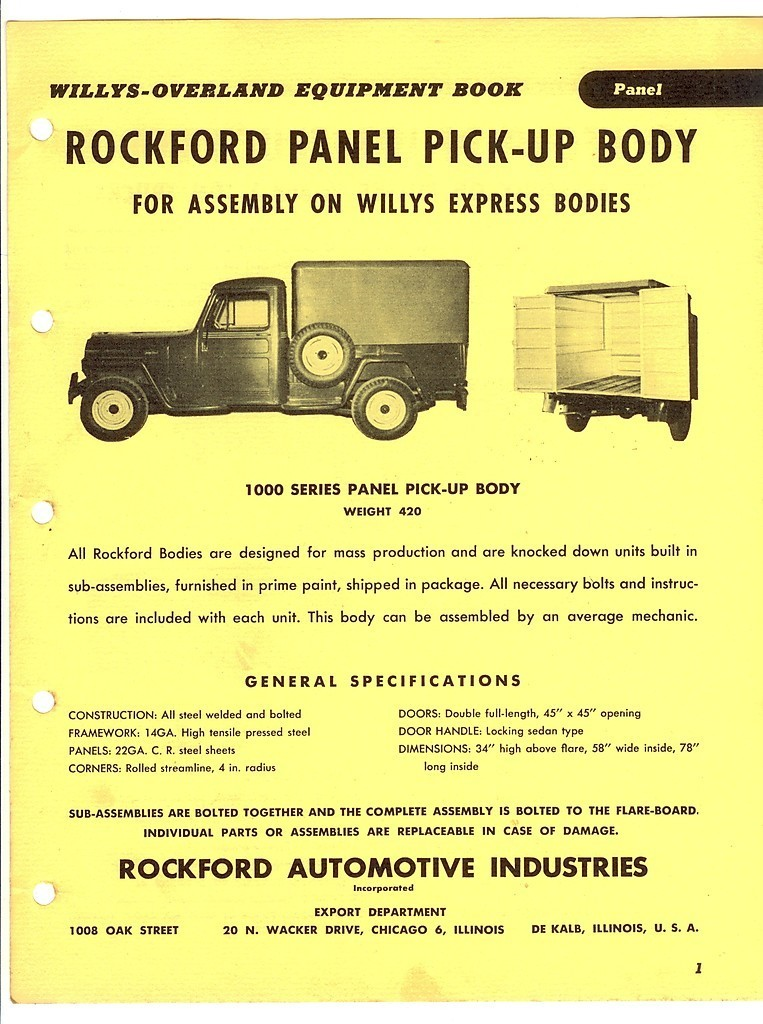 1940s-rockford-panel-cover-brochure