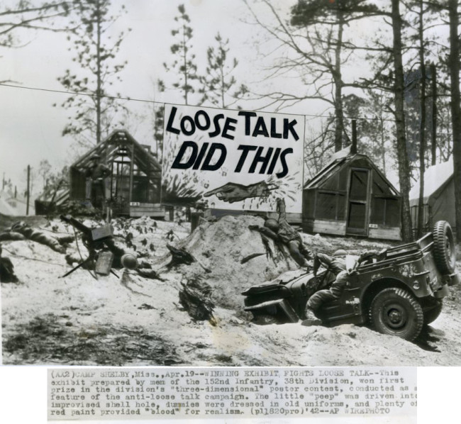 1942-loose-talk-did-this