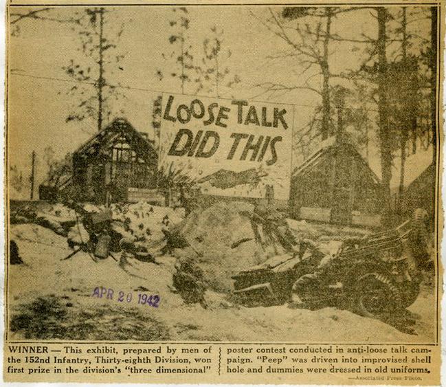 1942-loose-talk-did-this-newspaper