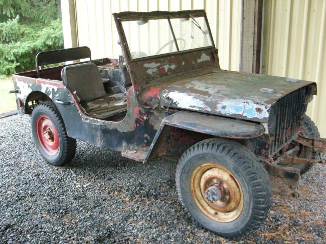 1942-mb-slatgrille-ebay
