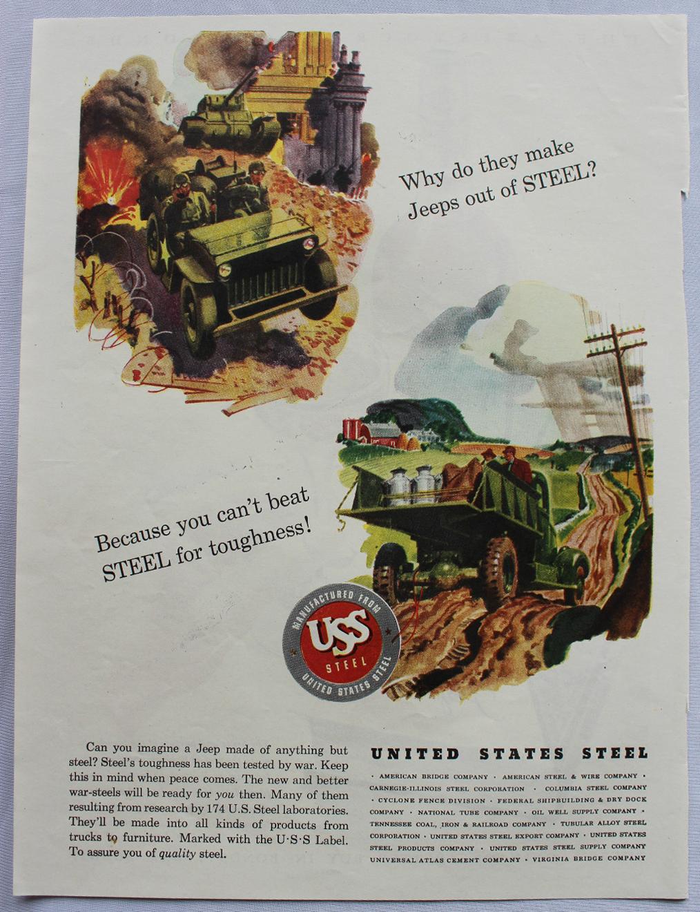 1942-unitedstates-steel-jeep-ad