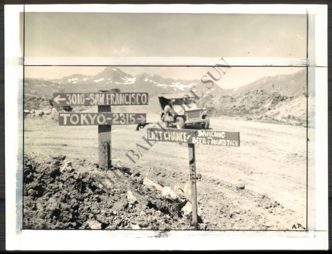 1943-attu-photo-sign-posts