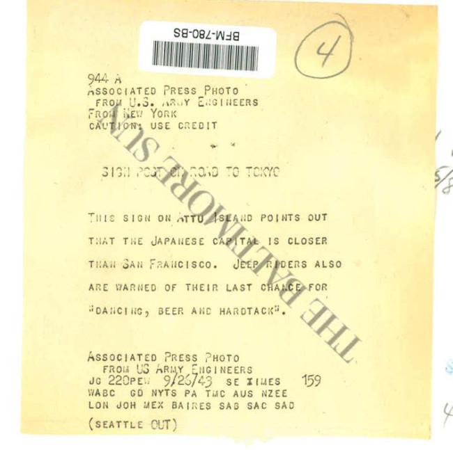 1943-attu-photo-sign-posts2